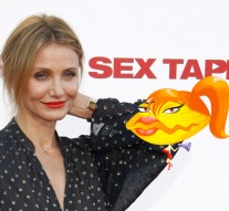 """Sex Tape"" Los Angeles Premiere - Arrivals"