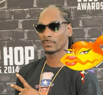 BET Hip Hop Awards 2014 Presented by Sprite - Arrivals